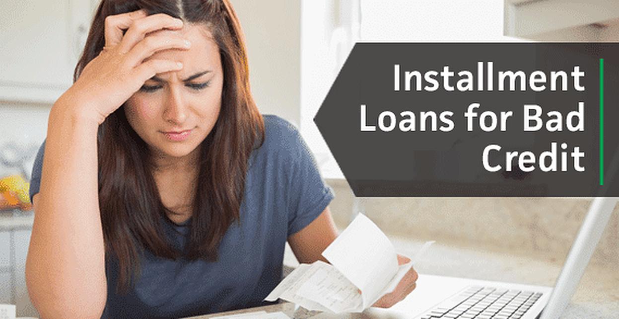 quick cash loans bad credit