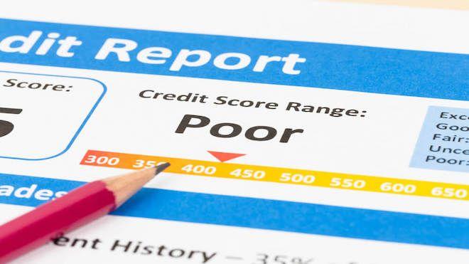 Poor-Credit-Loans
