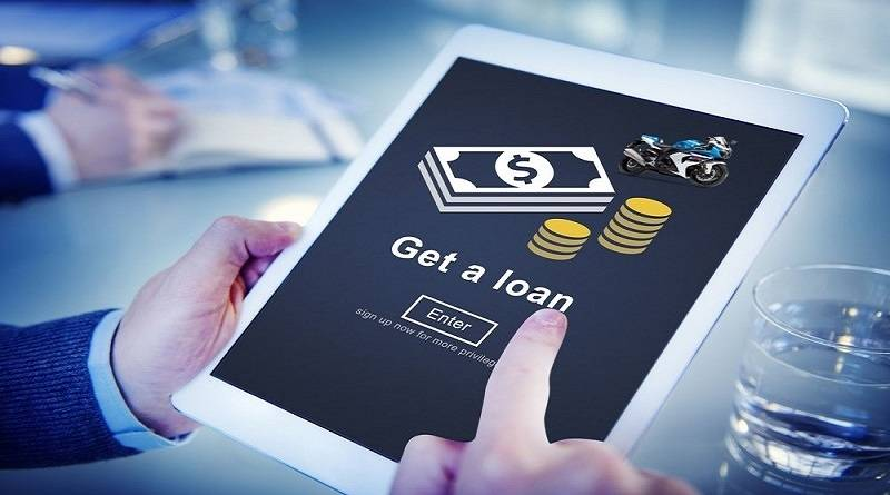 online loans for poor credit