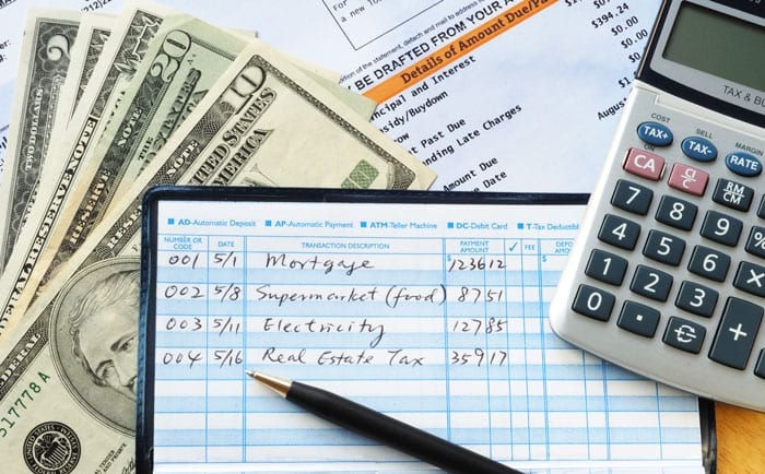 Easy Loans No Credit Check