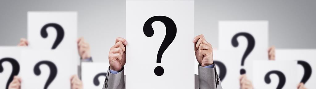 Easy Loans No Credit Check - FAQs