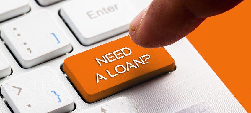 Need a Loan